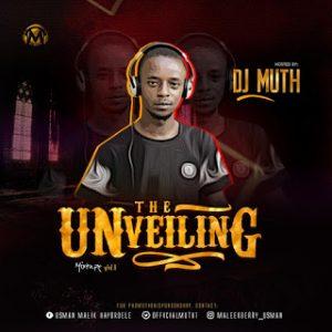 DJ MUTH