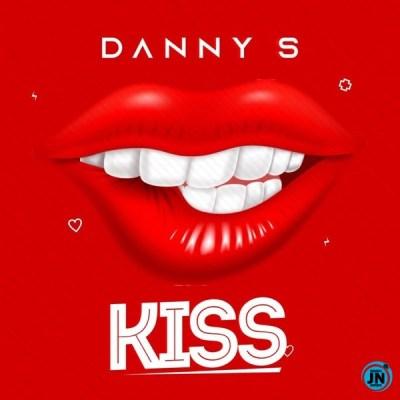DANNY S – KISS (PROD KILLERTUNES)