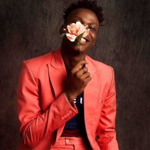 Fireboy DML – Jealous Mp3