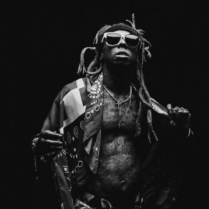 LIL WAYNE FT DRAKE × FUTURE – LOVE ME
