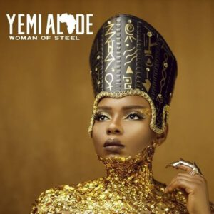 YEMI ALADE – GIVE THEM