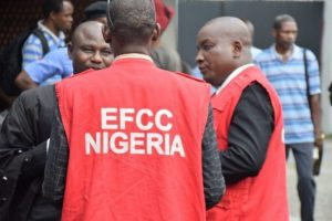 22 Suspected Cyber Fraudsters Was Arrested By EFCC In Imo State
