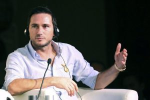 Frank Lampard gives verdict of Thomas Tuchel's reign as Chelsea manager