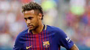 Luis Suarez, Barcelona Striker Threatens To Join LaLiga Rivals