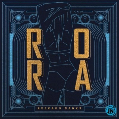 REEKADO BANKS – RORA