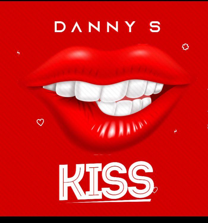 [FREE BEAT]: DANNY S – KISS
