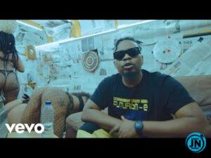 [VIDEO]: OLAMIDE - PAWON