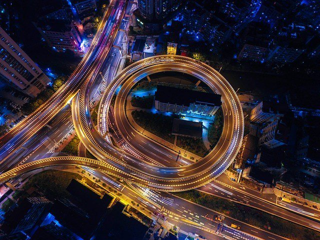 LIST OF TOP 30 COUNTRIES WITH THE BEST ROADS IN AFRICA