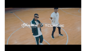 [VIDEO]: DJ KAYWISE FT T-CLASSIC – YES OR NO