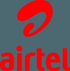NEW AIRTEL LATEST CHEAP DATA PLAN (4GB FOR 1K)