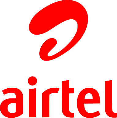 NEW AIRTEL LATEST CHEAP DATA PLAN (4GB FOR 1K)