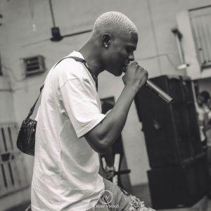 Mohbad Ft Naira Marley & Lil Kesh – Kayamata Snippet Mp3