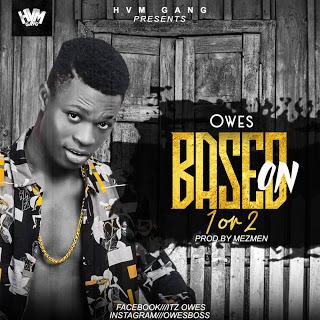 Owes – Based On 1 or 2 / Village