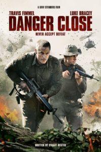 Danger Close 2019 Mp4 Video