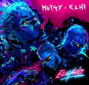 Mut4y × Elhi – Body