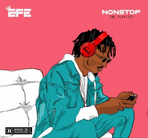 Efe – Sho Mo Mp3