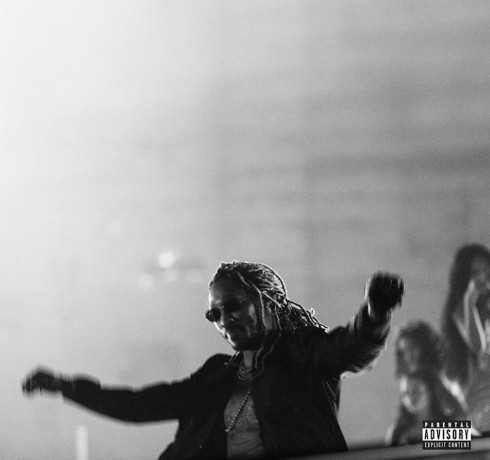 Future – Accepting My Flaws Mp3 Download