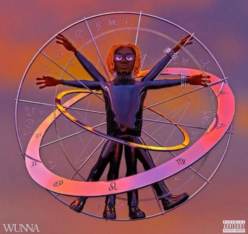 Gunna – Do Better Mp3 Download
