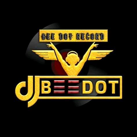 DJ BeeDot – Best Of Dablixx Osha