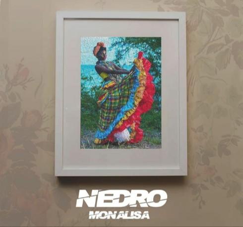 Nedro – Monalisa Mp3 Download