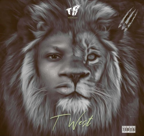 T west – Westy EP