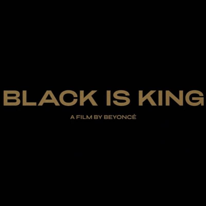 Beyonce – Black Is King Album