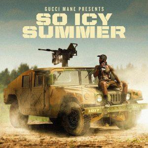 Gucci Mane Ft Big Scarr – Make A Play Mp3
