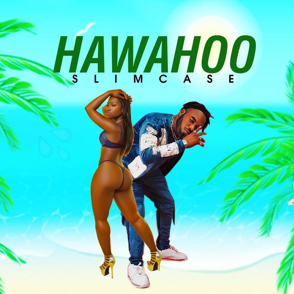 Slimcase – Hawahoo Mp3