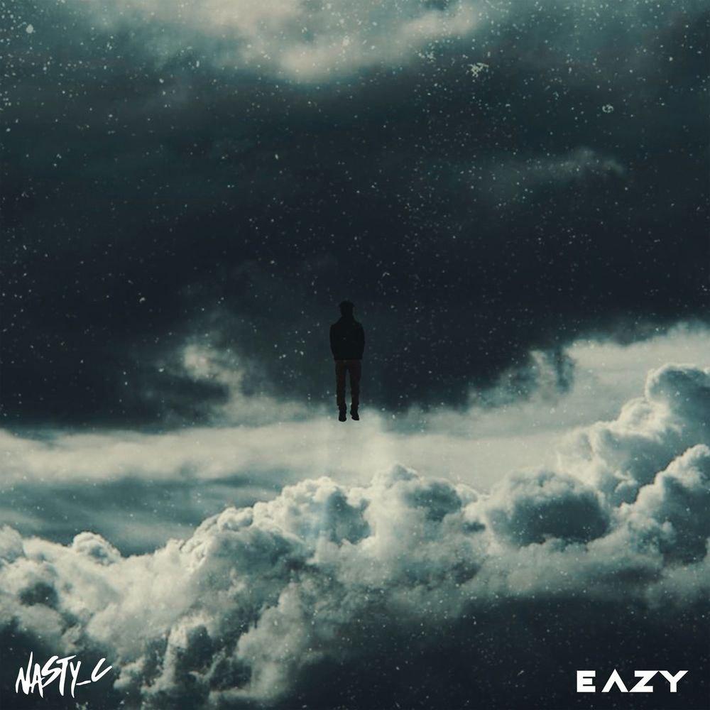 Nasty C – Eazy Mp3