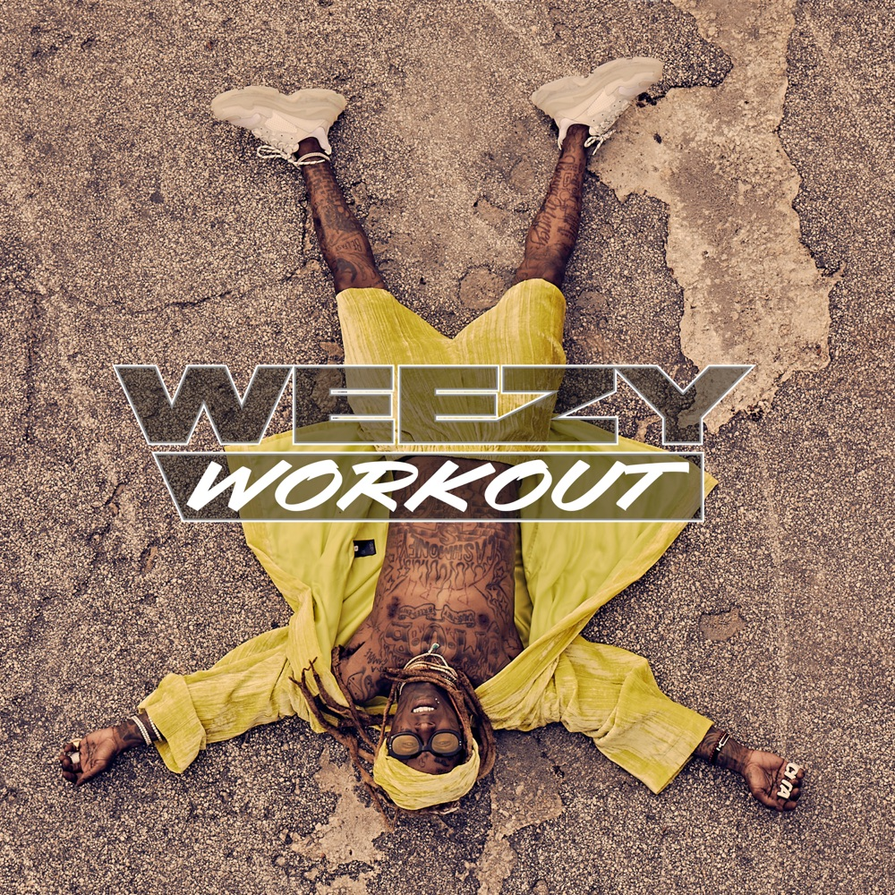 Lil Wayne – Clap For Em Mp3