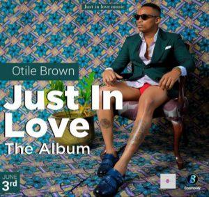 Otile Brown Ft Khaligraph Jones – Hit and Run Mp3