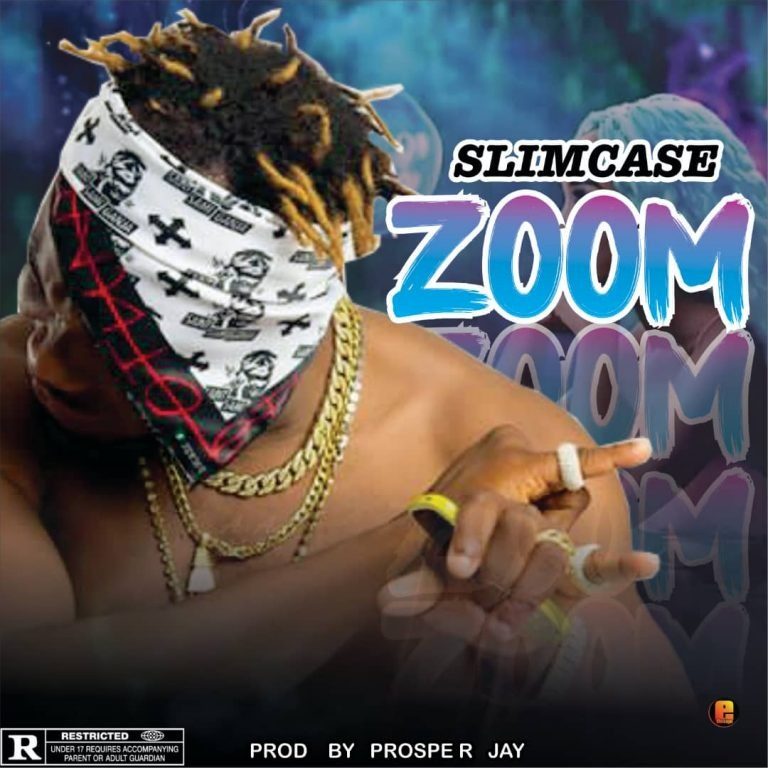 Slimcase – Zoom Mp3