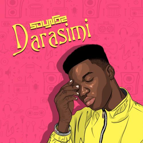Soundz_-_Darasimi