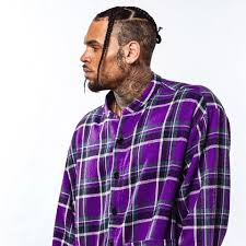 Chris Brown Ft Tyga – Let's Do It Mp3