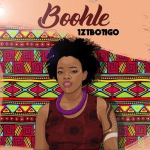 Boohle Ft DJ Stokie – Iyalila Mp3