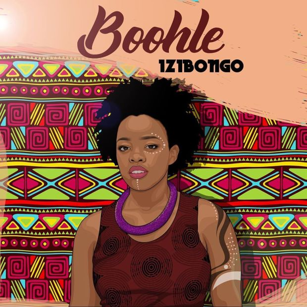 Boohle Ft JazziDisciples & Gugu – Tata Mp3