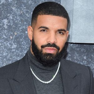 Drake – Money Mp3