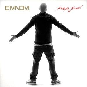 Mp3: Eminem – Rap God