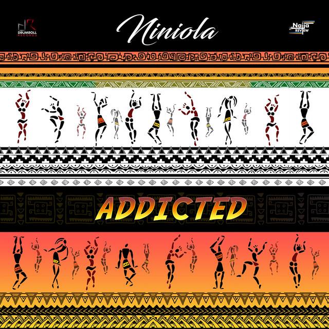 Niniola – Addicted Mp3