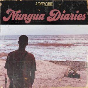J. Derobie – Get ThatMp3