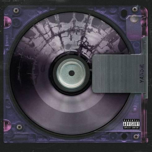 ALBUM: Kanye West – Yandhi (Deluxe)