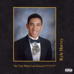 Kyle – See You When I'm Famous Album (ZIP Download)