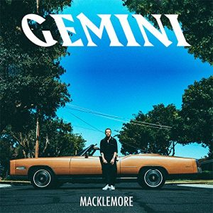 Macklemore Ft Eric Nally – Ain't Gonna Die Tonight Mp3