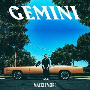 Macklemore – Glorious Mp3