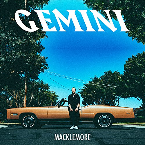 Macklemore Ft Lil Yachty – Marmalade Mp3