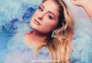 Meghan Trainor – Genetics Mp3