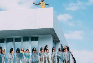 Tyga – Taste ft. Offset Mp3