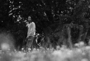 Domani – The Truth (Live) Mp3