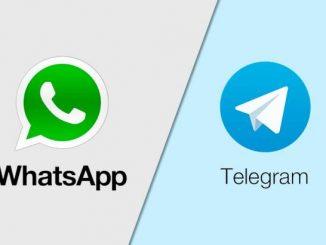 PL Whatsapp & Telegram Group & Channel