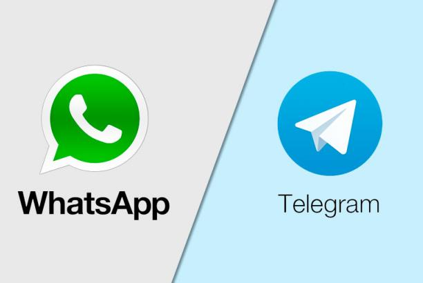 PL Whatsapp & Telegram Group & Channel